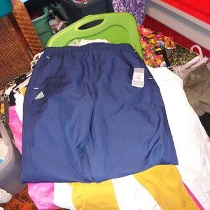 NWT athletic pants